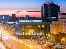 Губернатору в Челябинской области разрешили избираться без партии