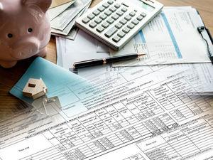 Плюс 150 руб. к квартплате. На Свердловской области обкатают новый закон о жилье