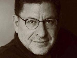 Михаил Лабковский: «Деньги любят бесстрашных»