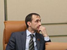 В отношении красноярского экс-депутата Валерия Быкова возобновлено дело