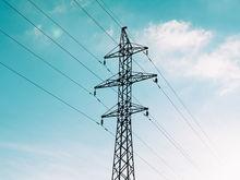 Погрязли в долгах. Нижегородский электротранспорт должен более 150 млн за электроэнергию