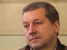 Стало известно, где будет отбывать наказание экс-мэр Нижнего Новгорода Олег Сорокин