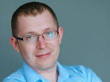 «Директора часто пренебрегают правилами защиты». Как избежать проблем с утечками данных