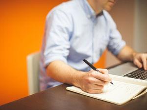 Сет Годин: «Определите, фрилансер вы или предприниматель. Только от этого зависит успех»