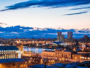 В Челябинске резко увеличилось количество рабочих мест в производстве