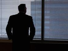 Заботу красноярских работодателей о сотрудниках оценили на два с плюсом