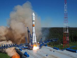 Китайцы могут вложить 1 млрд долларов в производство ракет XXI века на Южном Урале
