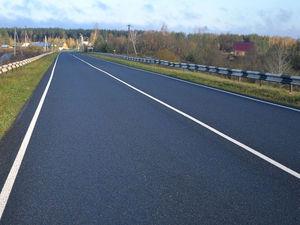 В Челябинске нашли компанию, которая отремонтирует дороги за 820 млн руб.