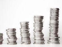 Центробанк: в Красноярском крае разогналась инфляция