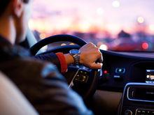 Рейтинг регионов по доступности авто. Сколько нижегородцев могут позволить себе автомобиль