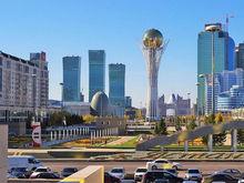 «Отношение к россиянам очень тёплое и приветливое». Как и зачем ехать в столицу Казахстана