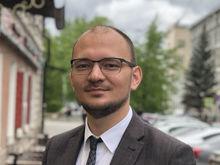Текслер уволил руководителя АИР Алексея Бобова из-за кремниевого завода в Златоусте