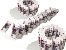 Пессимисты видят до 94 рублей: каким будет курс рубля до конца года