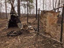 «Ориентируемся на всех, кроме себя». На Урале открывается уникальный археологический парк