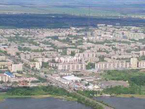 В Челябинской области запускается завод за 70 млн руб.