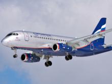 Лётчик-космонавт из Челябинска инициирует снятие Sukhoi Superjet с полётов