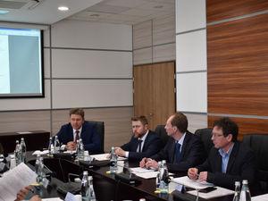 Ряд крупных промышленных предприятий в Красноярском крае присоединят к электромощностям