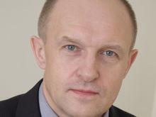 Дело бывшего сити-менеджера Челябинска Сергея Давыдова направляют в Верховный суд
