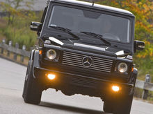 Бесишь ГИБДД, не платишь поставщикам? Новый арест элитного авто в Екатеринбурге