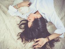 Никак не можете выспаться? Все дело в фатальных ошибках. Пять правил здорового сна