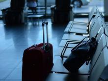 «Уральские авиалинии» выплатят пассажиру 85 тыс. руб. за утерянный чемодан