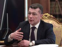 Производственный календарь 2020: как россияне будут работать и отдыхать в следующем году