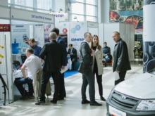 Для бизнеса в сфере перевозок и ИТ: в Челябинске с 23 по 25 мая пройдет форум