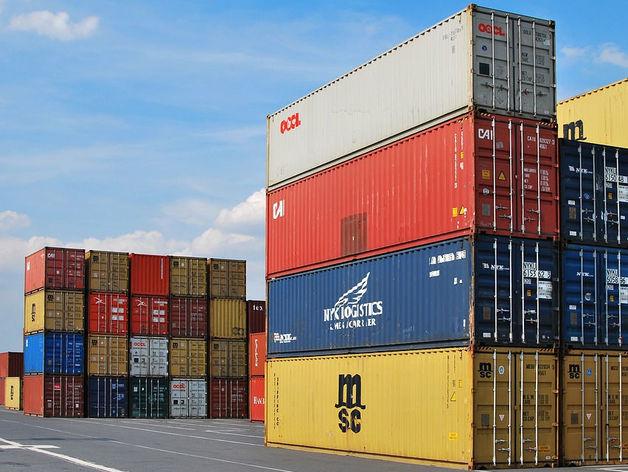 «Есть признаки здоровой экономики». Опубликован рейтинг крупнейших экспортеров Урала
