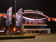 Никто не захотел. В Нижнем Новгороде не нашлось подрядчика для работ в КРК «Нагорный»