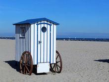 Жить у моря: на каких российских курортах выгодно купить дом или квартиру