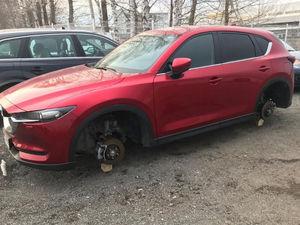 «Полное равнодушие». В аэропорту Кольцово на платной парковке снимают колеса с машин