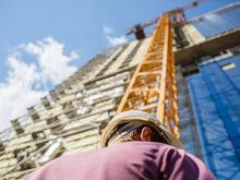 В Красноярске пройдёт круглый стол «Эскроу-счета: проблемы и перспективы»
