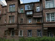 Будущее «немецкого квартала» в Челябинске могут решить эксперты из других городов