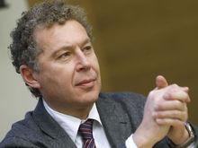 Российский миллиардер купил часть доли «Роснано» в новосибирской OCSiAL
