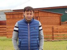 «Связываю с общественной деятельностью» — Андрей Болсуновский о пожаре на ферме
