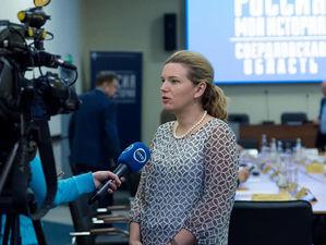 Высокинский назначил «политическим» вице-мэром человека из пиар-блока Росселя