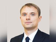 Калашников возглавит представительство Челябинской области при правительстве РФ