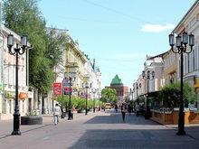 Приезжай и зарабатывай. Нижний Новгород вошел в топ-10 популярных мест для релокации