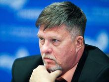 Вячеслав Ананьев: «Мы очень слабое общество в вопросах цифровизации»