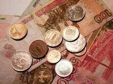 Проще сразу в суд: банки массово взыскивают с граждан мелкие долги