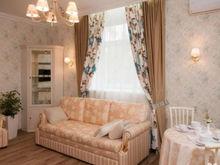 «Высокий рейтинг на Booking.com»: в Челябинске выставили на продажу отель за 35 млн руб.