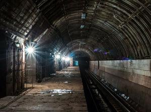 В Челябинске возбудили уголовное дело в отношении строителя метро