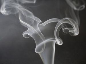 Доля контрафактных сигарет в Красноярске выросла вдвое