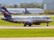 Опасный маневр после удара молнии: что стало причиной катастрофы SSJ100 «Аэрофлота»