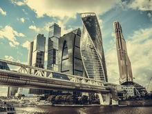 «Риски не пропали». Мировая экономика падает в новый кризис, не без участия России