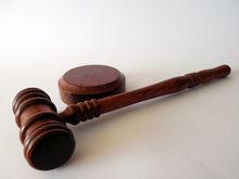 УСК «Сибиряк» оштрафовали за строительство без разрешения на 50 тысяч рублей