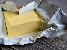Какое сливочное масло из красноярских магазинов лучше не есть: результаты экспертизы ЦСМ