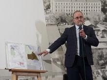 Городскую свалку исключат из генплана Челябинска. Могут возникнуть проблемы с экспертизой