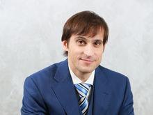 С деньгами и на свободе. Суд прекратил дело о банкротстве экс-директора «ТНС энерго»