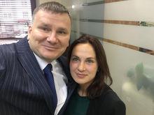 «Везло с руководителями». Кто станет пресс-секретарём правительства Челябинской области?